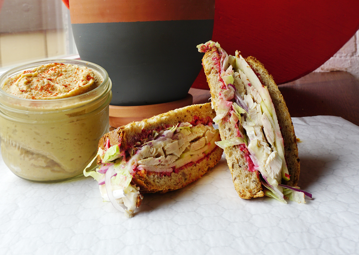 turkey-and-brie