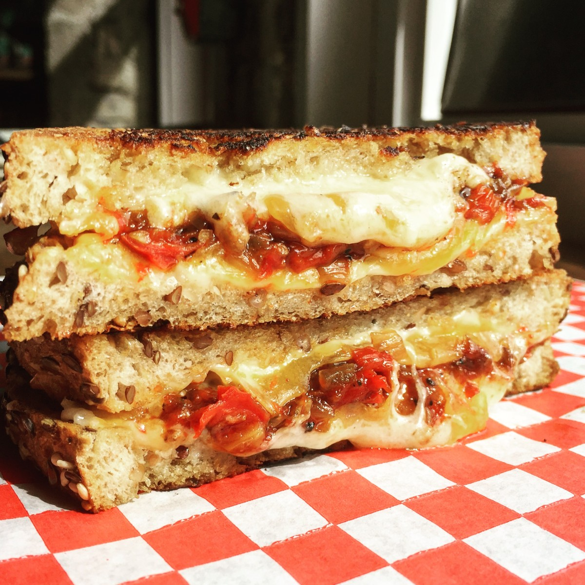 tuckshop-grilled-cheese