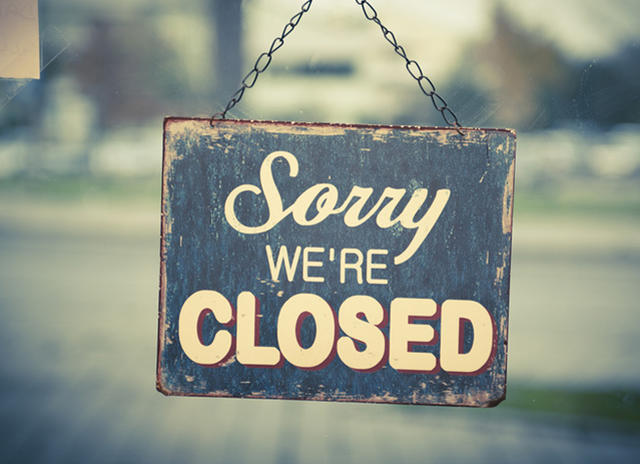 ss-closed-sign