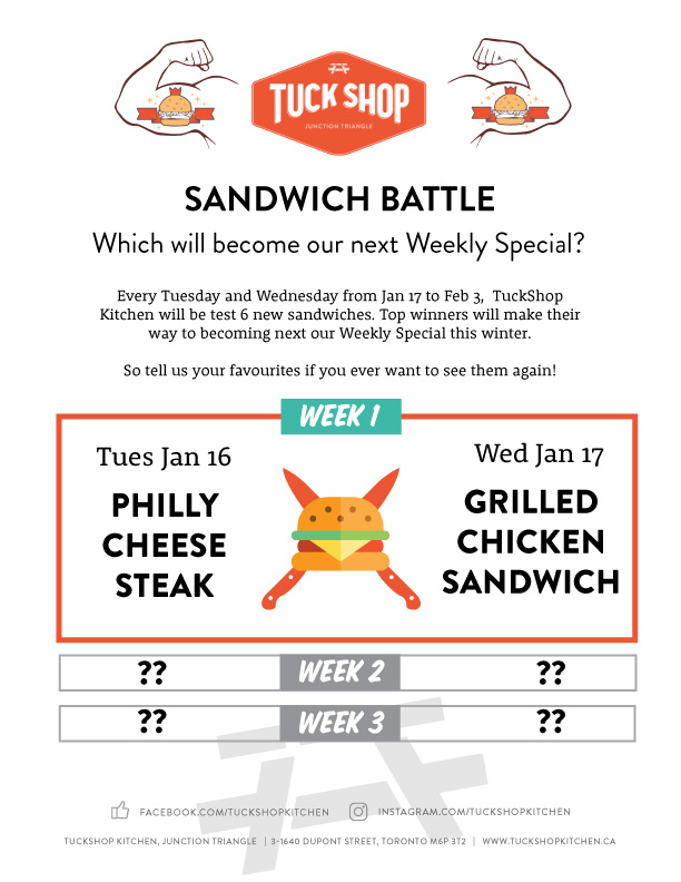 sandwich-battle-2017