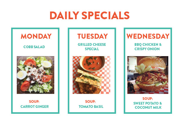 daily-specials-winter-2017
